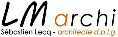 Cabinet d'architectes DPLG en Isère
